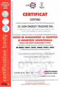 certificat-sistem-de-management-al-sanatatii---OHSAS-18001-2008