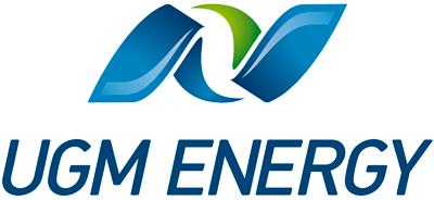 UGM Energy