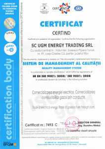 certificat-sistem-de-management-al-calitatii-ISO-9001-2008