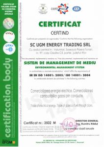 certificat-sistem-de-management-de-mediu---ISO-14001-2005